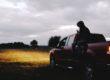 Poetika má druhý videoklip a co mi běží mezi řádky?